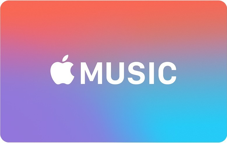 apple-music-egc