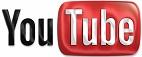 kod_aktivacii_youtube112