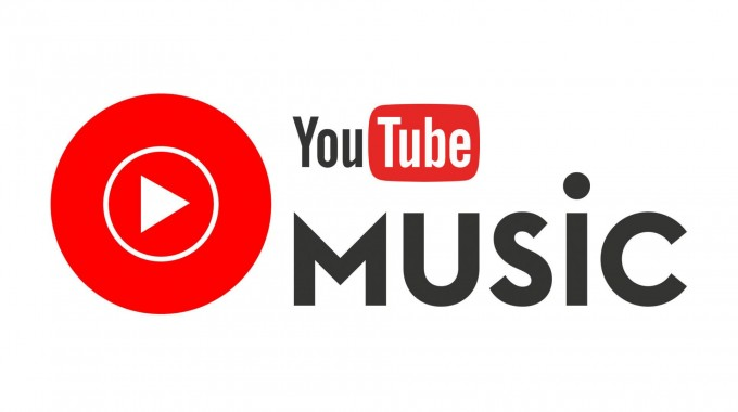 youtube-music-thumb-960-retina